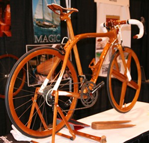 wood_road_bike
