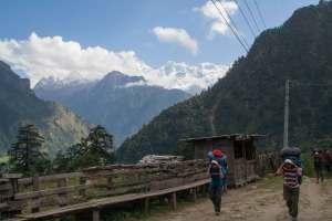 nepal_2014_587